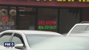 City of Brookhaven suspends dine-in services at restaurants, bars to prevent coronavirus spread