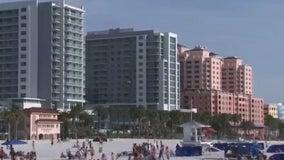 Atlanta woman denied refund from vacation rental
