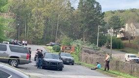 Deputies: 5 dead inside of Bartow County home