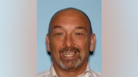 Suspect wanted in Hurricane Michael insurance fraud scheme