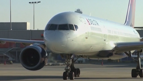 Delta set to part ways with 800 contractors amid COVID-19 outbreak
