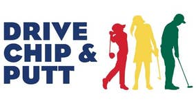 Drive, Chip and Putt National Finals canceled