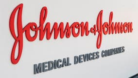 Johnson & Johnson to begin human trial for COVID-19 vaccine candidate in September