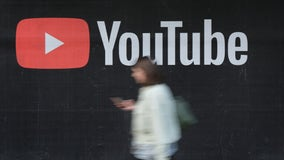 YouTube, Netflix, Amazon Prime lower video quality to support heavy internet traffic amid quarantine