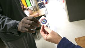 Louisiana elections chief asks to postpone April 4 primary amid coronavirus outbreak