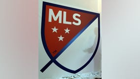 MLS extends season postponement due to COVID-19