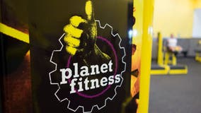 Planet Fitness among companies offering at-home workouts during COVID-19 outbreak