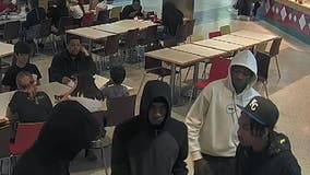Police issue warrants for suspect in Lenox Square murder