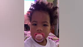 Missing Coweta County toddler returned safe; deputies searching for her father