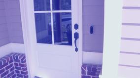City of Norcross takes quick action against door-to-door scams during coronavirus lock down