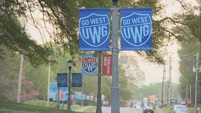 University of West Georgia faculty member tests positive for coronavirus