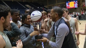 Pace Academy takes home its third-ever state championship