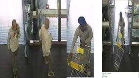 Police: Shoplifting suspects fire gun in Douglasville Best Buy