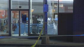 Innocent bystander injured in SW Atlanta shootout