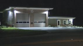 South Fulton fire station closed over coronavirus exposure