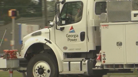 Georgia Power offers payback plan for those hit financially by COVID-19