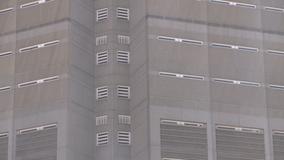 DeKalb County sheriff: Inmate, employee test positive for the coronavirus