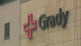 Grady Health System begins rolling out COVID-19 vaccine mandates
