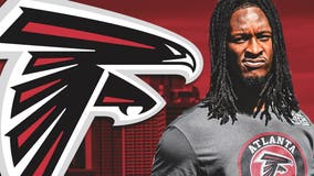 K-ROD says 'keep expectations low' with Gurley addition