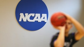 NCAA board supports name, image and likeness compensation