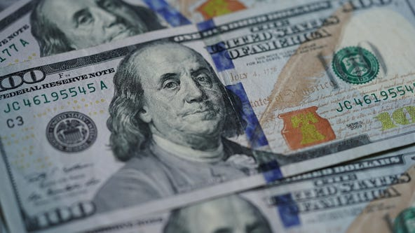 Coronavirus stimulus FAQ: Who gets stimulus money?  Will paper checks be issued? When will it come?