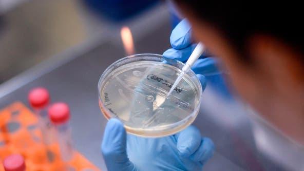 Georgia State Representative tests positive for coronavirus
