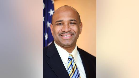 Fifth Georgia state senator tests positive for coronavirus