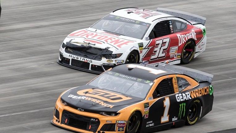 GETTY_NASCAR.jpg