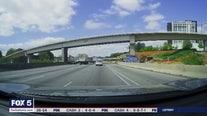 GDOT keeping roads safe amid COVID-19
