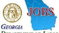 Unemployment benefits for independent contractors