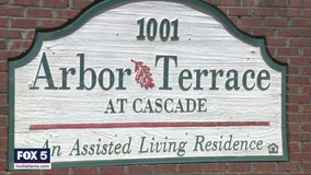 Owners of Arbor Terrace address deaths of 15 residents, say they do not plan to close