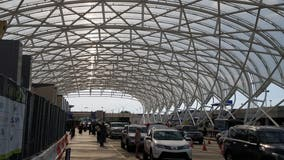 Big federal aid package will help Atlanta airport weather COVID-19's economic impact