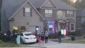 Jonesboro DJ hosting quarantine block parties for neighbors