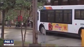 MARTA bus cancellations cost riders money