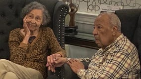 Atlanta physician, wife both die of coronavirus at assisted living facility