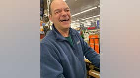 Chicago liquor store clerk remembered as great friend: 'He would do anything for you'