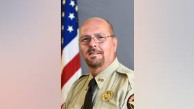 Retired Troup County deputy, Medal of Valor recipient passes away from cancer