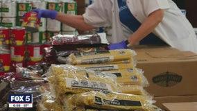 Athens nonprofit dedicated to providing meals to seniors
