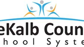 DeKalb County Schools to end 2019-2020 school year early