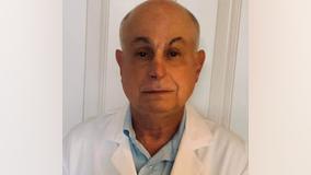 Testing snafu leaves ER doctor fuming