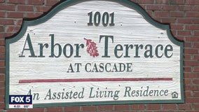 4 families file lawsuits against assisted living facility over COVID-19 deaths