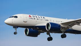 Delta announces more temporary changes, blocking middle seats