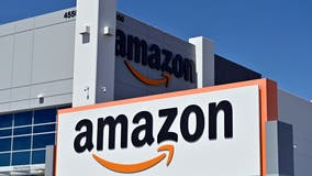 Amazon to open new facility in Georgia, creating 800 jobs