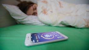 'Infecting our dreams': Coronavirus pandemic sabotages sleep worldwide