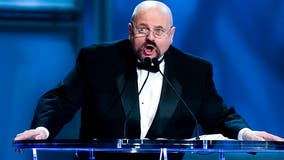 Howard Finkel, WWE's legendary ring announcer, passes away at 69