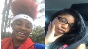 Police desperately searching for Union City teen cousins