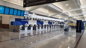 Atlanta airport boss has bleak forecast for what it will take to get travelers back on planes