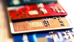 Credit card issuers will lower credit limits amid coronavirus outbreak