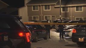 Woman, teen shot inside their southeast Atlanta apartment