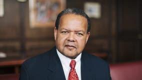 DeKalb County School District picks ex-leader of New York, Miami schools